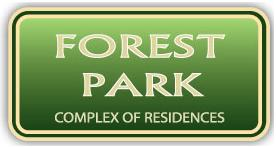 "<a href=""http://neruhomosti.net/index.php?name=new_build&op=view&id=459&region=10"">""Forest Park""</a>"